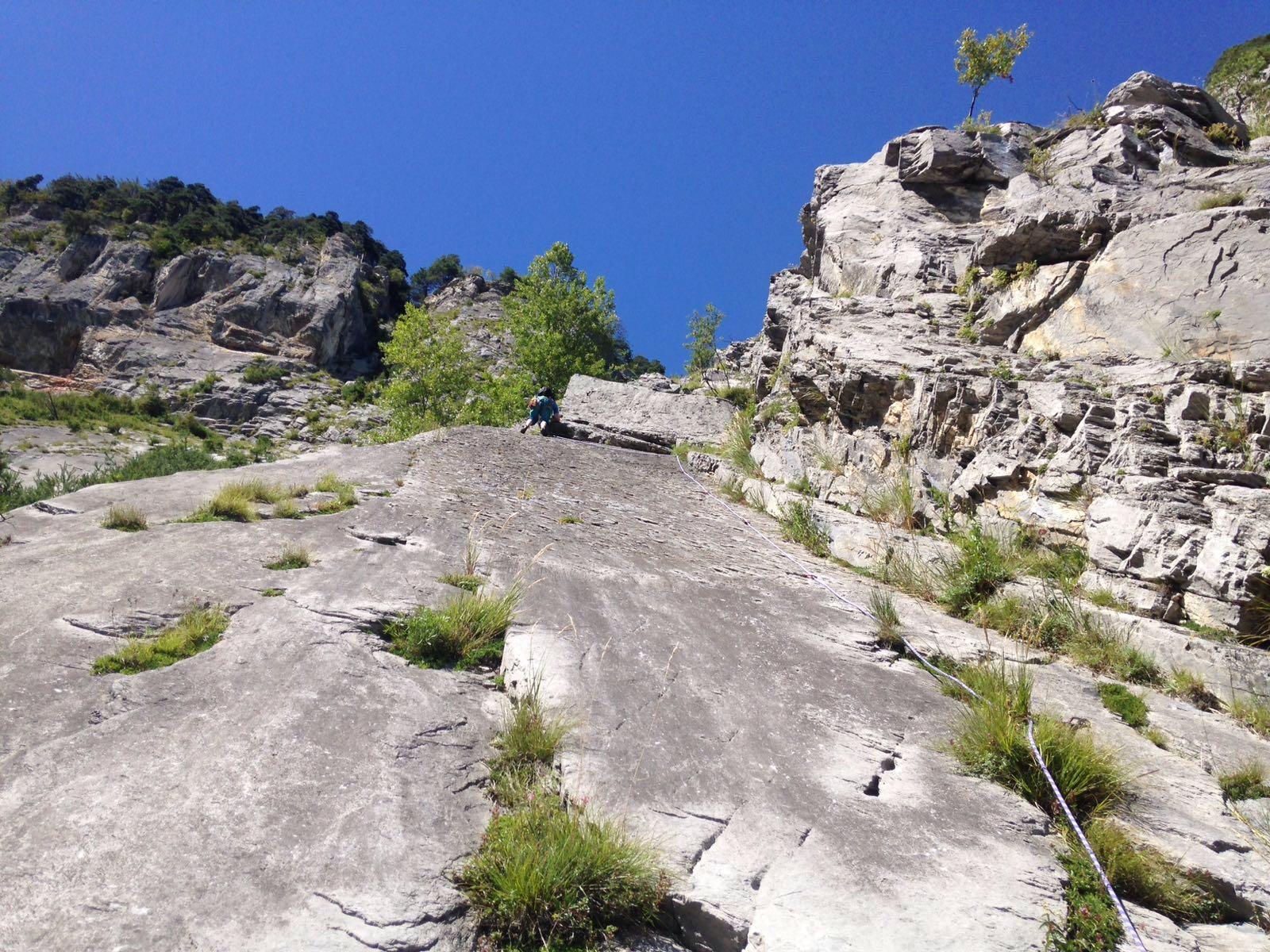 img_4482 – Kletterverein Seilbruch